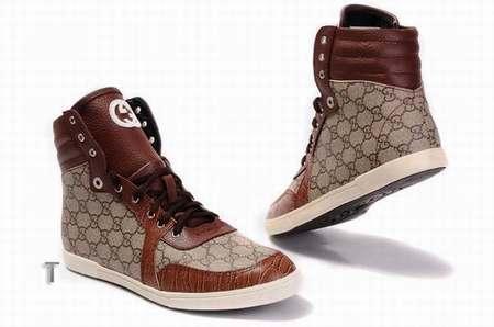 0e5ccdd852dc chaussures gucci paris