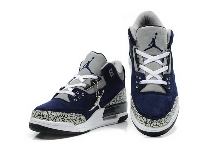 design intemporel 241bd a1ef2 basket nike jordan fille,air jordan garcon pas cher,jordan ...