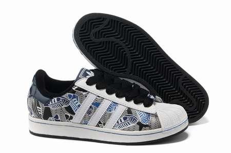 Baskets Chaussures Basse Femme 6xwz7bzqq Kernel Ballerines Adidas z4FSFq